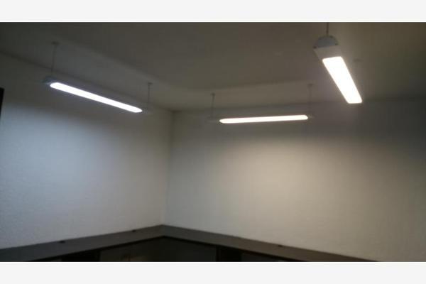Foto de oficina en renta en baja california 266, hipódromo, cuauhtémoc, df / cdmx, 0 No. 14