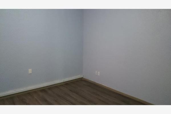 Foto de oficina en renta en baja california 266, hipódromo, cuauhtémoc, df / cdmx, 0 No. 18