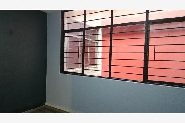 Foto de oficina en renta en baja california 266, hipódromo, cuauhtémoc, df / cdmx, 0 No. 20