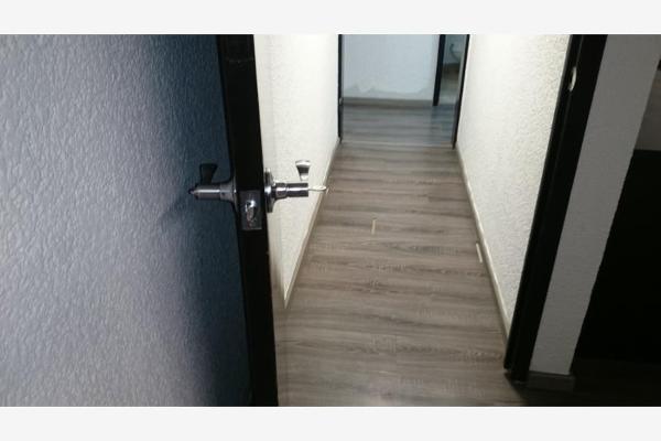 Foto de oficina en renta en baja california 266, hipódromo, cuauhtémoc, df / cdmx, 0 No. 23
