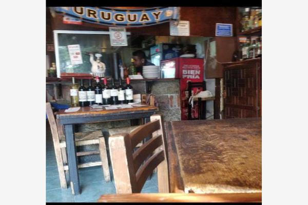 Foto de local en venta en baja california 321, condesa, cuauhtémoc, df / cdmx, 18008409 No. 05