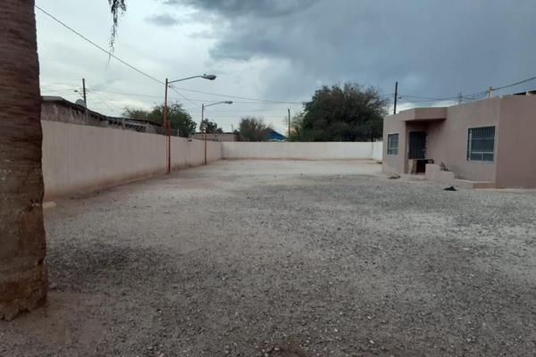 Foto de terreno habitacional en venta en  , baja california, mexicali, baja california, 0 No. 02