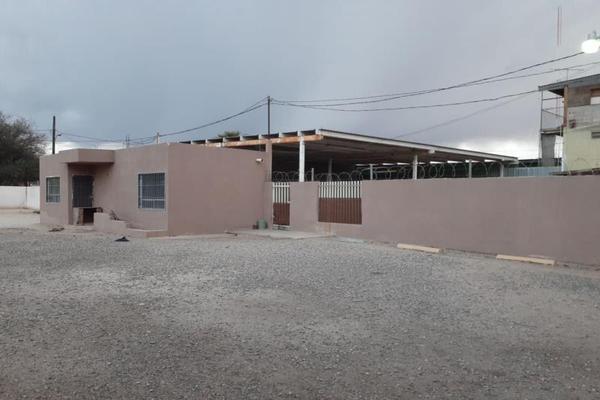 Foto de terreno habitacional en venta en  , baja california, mexicali, baja california, 0 No. 03