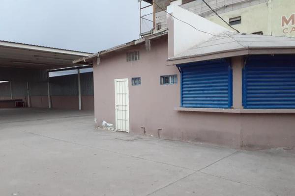 Foto de terreno habitacional en venta en  , baja california, mexicali, baja california, 0 No. 06