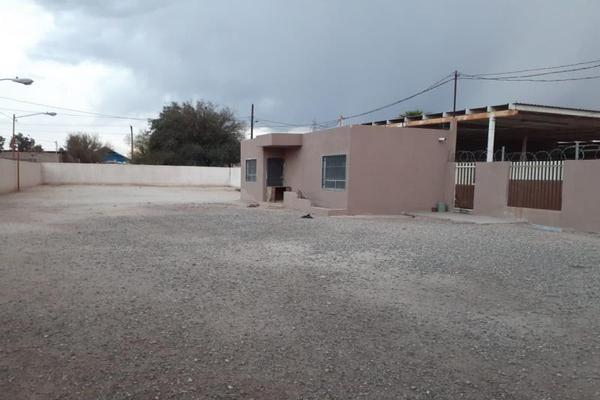 Foto de terreno habitacional en venta en  , baja california, mexicali, baja california, 0 No. 11