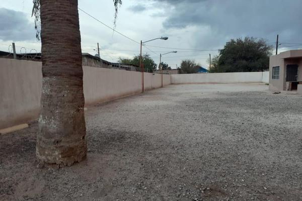 Foto de terreno habitacional en venta en  , baja california, mexicali, baja california, 0 No. 12