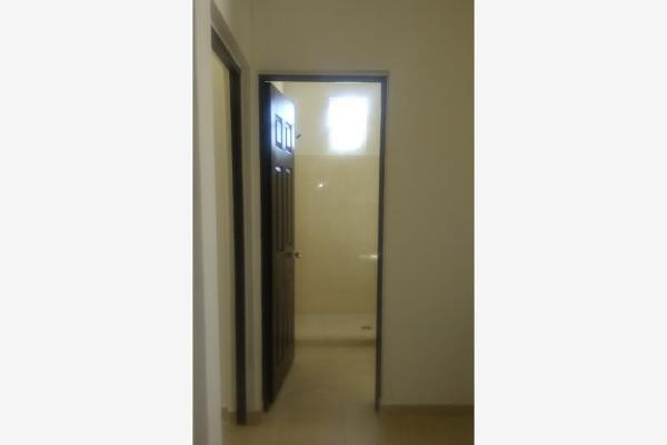 Foto de casa en venta en baja california , santa rosa, los cabos, baja california sur, 4654940 No. 02