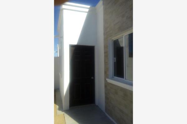 Foto de casa en venta en baja california , santa rosa, los cabos, baja california sur, 4654940 No. 05