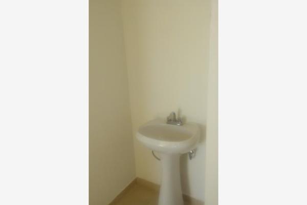 Foto de casa en venta en baja california , santa rosa, los cabos, baja california sur, 4654940 No. 06