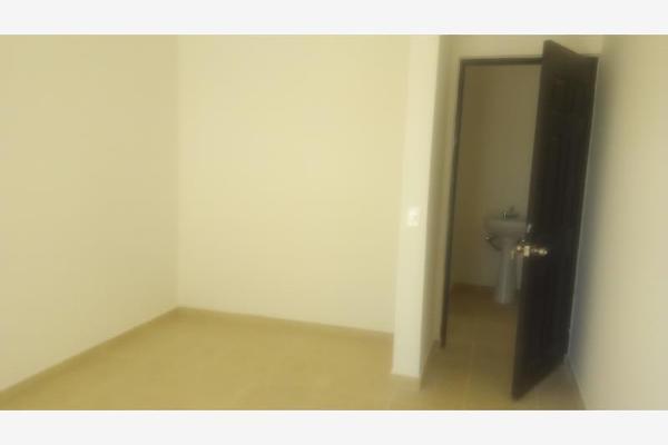 Foto de casa en venta en baja california , santa rosa, los cabos, baja california sur, 4654940 No. 07