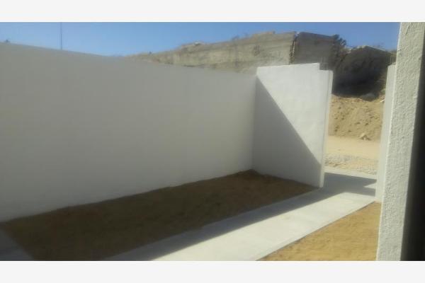 Foto de casa en venta en baja california , santa rosa, los cabos, baja california sur, 4654940 No. 08