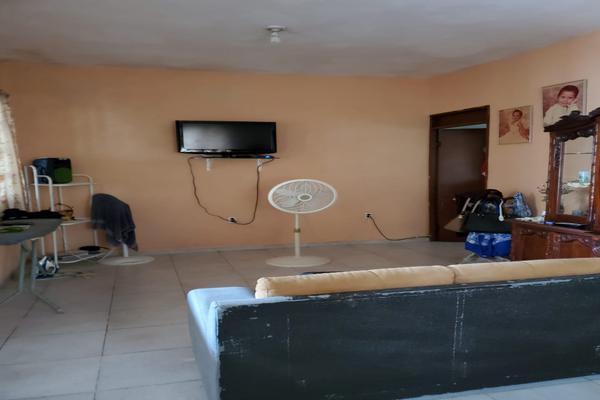 Foto de casa en venta en baja california , talleres, ciudad madero, tamaulipas, 9230832 No. 03