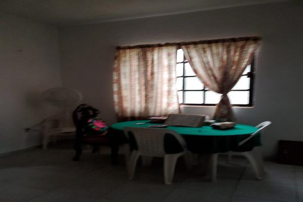 Foto de casa en venta en baja california , talleres, ciudad madero, tamaulipas, 9230832 No. 04