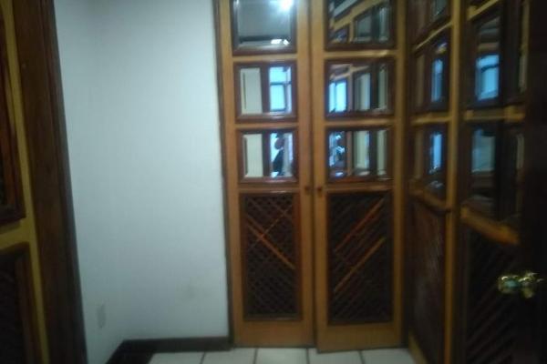 Foto de departamento en venta en baja catita 10, pichilingue, acapulco de juárez, guerrero, 5395240 No. 04