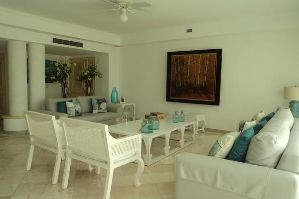 Foto de departamento en venta en baja catita , pichilingue, acapulco de juárez, guerrero, 5643400 No. 04