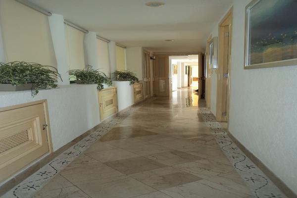 Foto de departamento en venta en baja catita , pichilingue, acapulco de juárez, guerrero, 5643400 No. 10