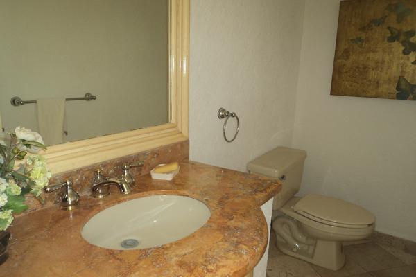 Foto de departamento en venta en baja catita , pichilingue, acapulco de juárez, guerrero, 5643400 No. 13