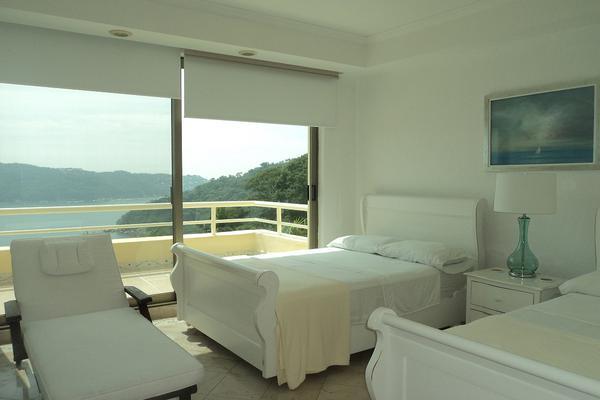 Foto de departamento en venta en baja catita , pichilingue, acapulco de juárez, guerrero, 5643400 No. 14