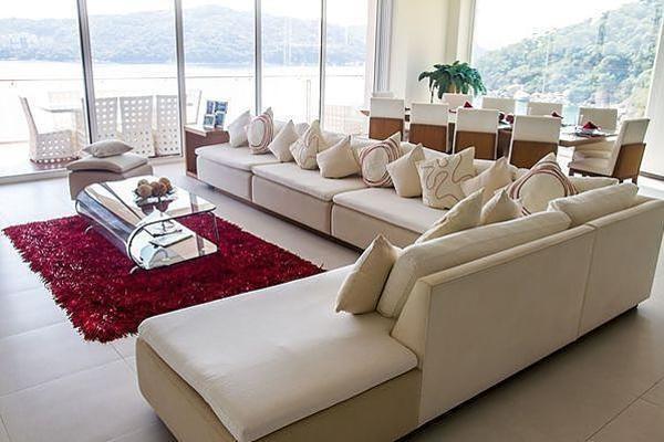Foto de departamento en venta en baja catita , pichilingue, acapulco de juárez, guerrero, 5827517 No. 11