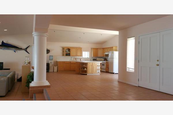 Foto de casa en venta en baja del mar 25, baja del mar, playas de rosarito, baja california, 5916107 No. 05