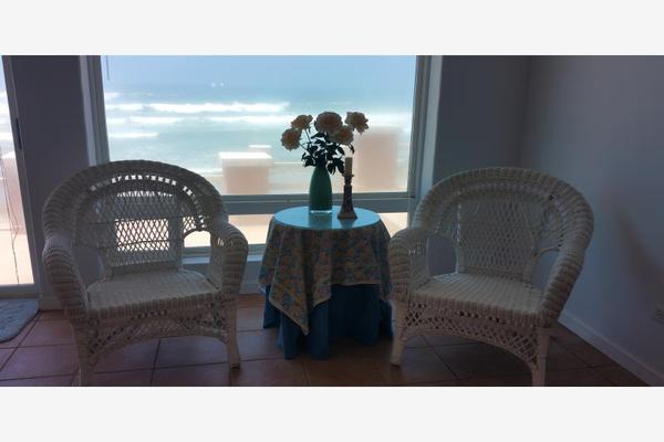 Foto de casa en venta en baja del mar 25, baja del mar, playas de rosarito, baja california, 5916107 No. 06