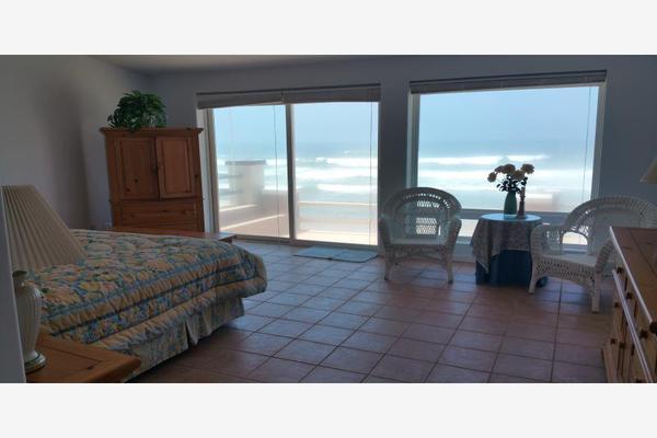 Foto de casa en venta en baja del mar 25, baja del mar, playas de rosarito, baja california, 5916107 No. 07