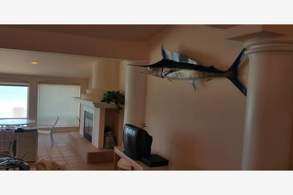 Foto de casa en venta en baja del mar 25, baja del mar, playas de rosarito, baja california, 5916107 No. 08
