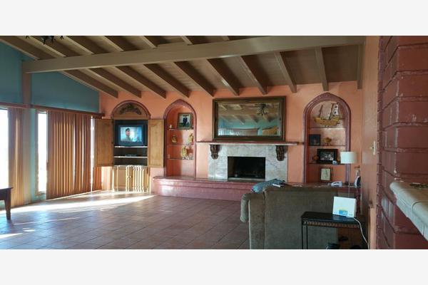 Foto de casa en venta en baja del mar 27, baja del mar, playas de rosarito, baja california, 6189195 No. 04