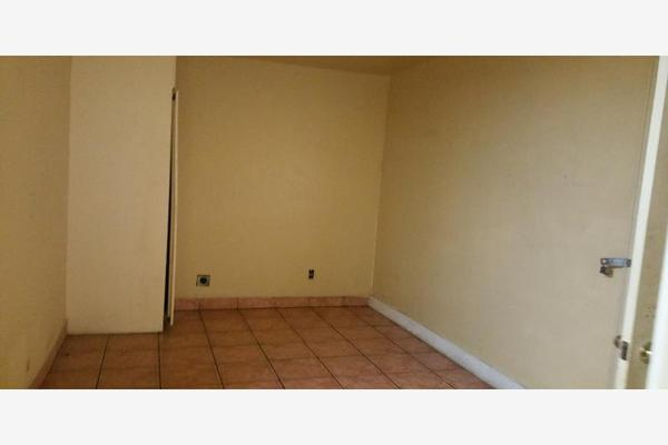 Foto de casa en venta en baja del mar 27, baja del mar, playas de rosarito, baja california, 6189195 No. 17