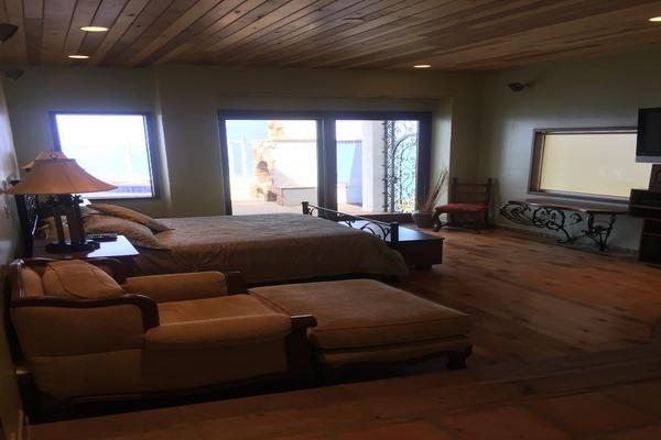 Foto de casa en venta en  , bajamar, ensenada, baja california, 14037503 No. 02