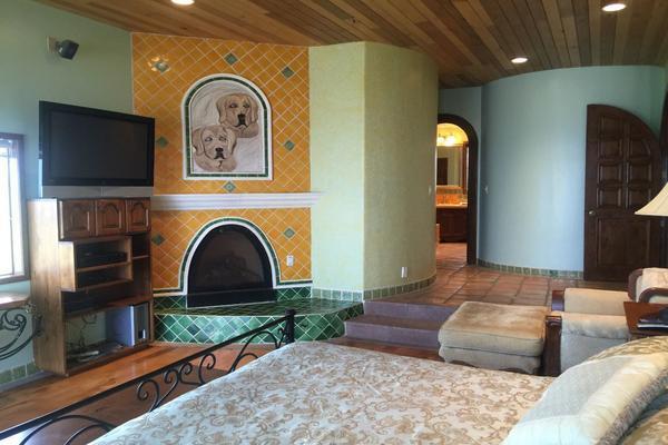 Foto de casa en venta en  , bajamar, ensenada, baja california, 14037503 No. 04