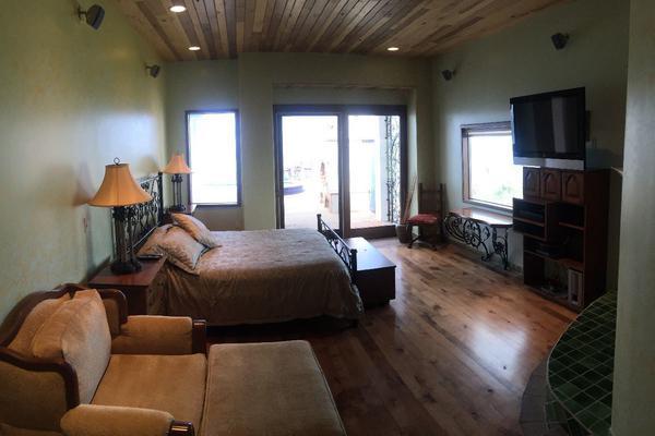 Foto de casa en venta en  , bajamar, ensenada, baja california, 14037503 No. 05