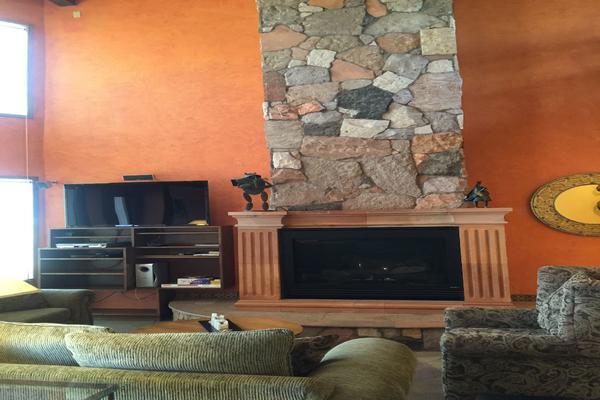 Foto de casa en venta en  , bajamar, ensenada, baja california, 14037503 No. 12