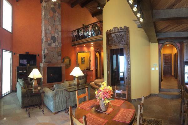 Foto de casa en venta en  , bajamar, ensenada, baja california, 14037503 No. 13