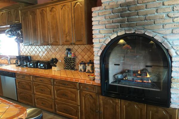 Foto de casa en venta en  , bajamar, ensenada, baja california, 14037503 No. 14