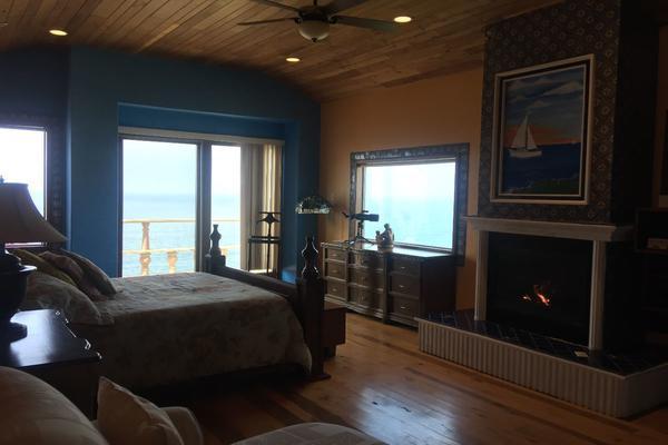 Foto de casa en venta en  , bajamar, ensenada, baja california, 14037503 No. 17