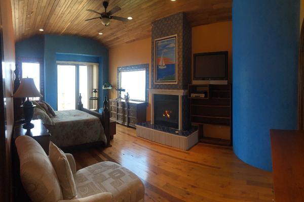 Foto de casa en venta en  , bajamar, ensenada, baja california, 14037503 No. 18