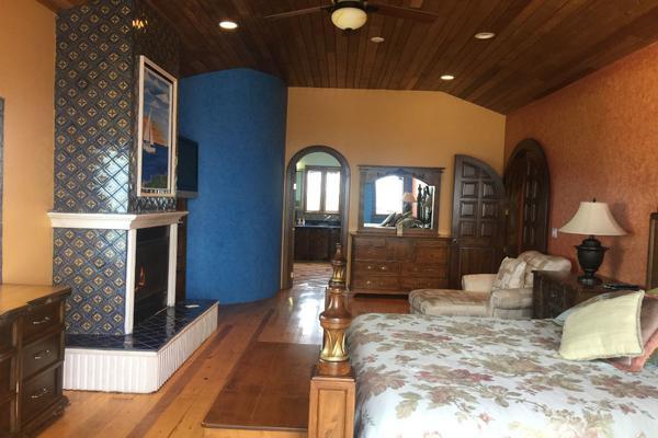Foto de casa en venta en  , bajamar, ensenada, baja california, 14037503 No. 20