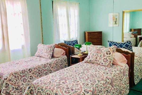 Foto de casa en renta en  , bajamar, ensenada, baja california, 14037515 No. 02