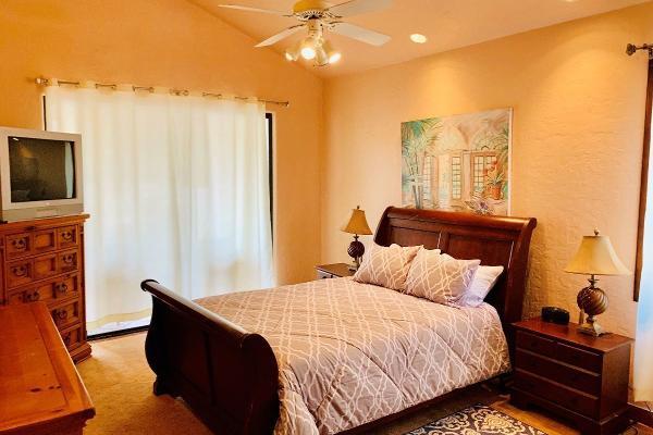Foto de casa en renta en  , bajamar, ensenada, baja california, 14037515 No. 04
