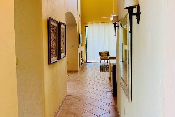 Foto de casa en renta en  , bajamar, ensenada, baja california, 14037515 No. 05