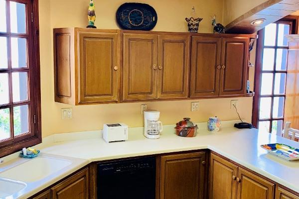 Foto de casa en renta en  , bajamar, ensenada, baja california, 14037515 No. 06