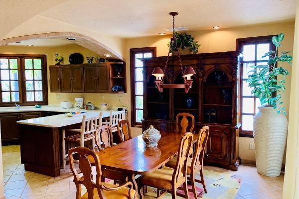 Foto de casa en renta en  , bajamar, ensenada, baja california, 14037515 No. 07