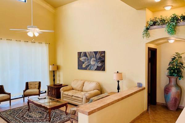 Foto de casa en renta en  , bajamar, ensenada, baja california, 14037515 No. 08