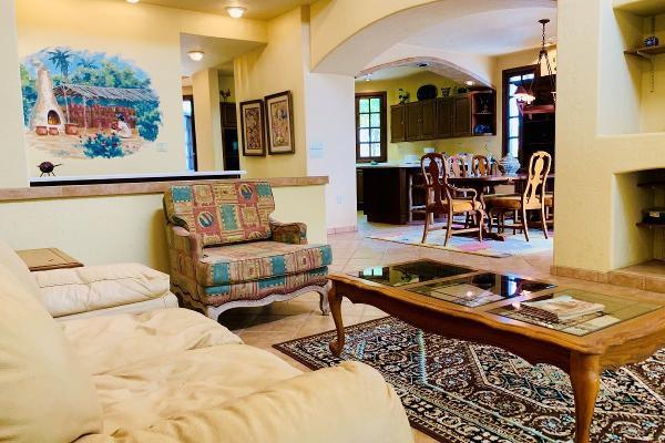 Foto de casa en renta en  , bajamar, ensenada, baja california, 14037515 No. 09