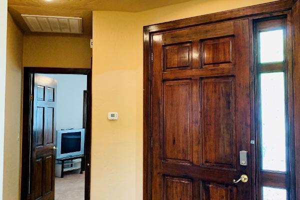 Foto de casa en renta en  , bajamar, ensenada, baja california, 14037515 No. 11
