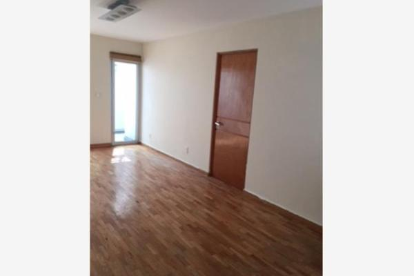Foto de departamento en venta en bajio 170, roma sur, cuauhtémoc, distrito federal, 4428048 No. 08