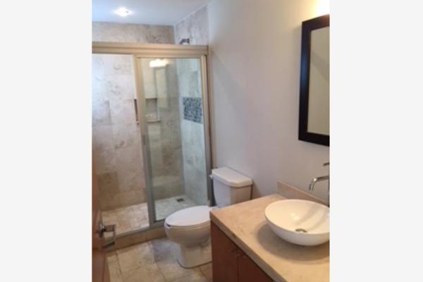 Foto de departamento en venta en bajio 170, roma sur, cuauhtémoc, distrito federal, 4428048 No. 13