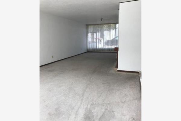Foto de departamento en venta en bajio 170, roma sur, cuauhtémoc, distrito federal, 4428048 No. 16