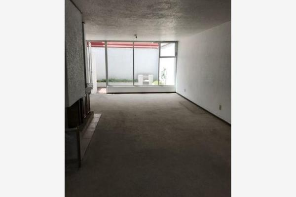 Foto de departamento en venta en bajio 170, roma sur, cuauhtémoc, distrito federal, 4428048 No. 17